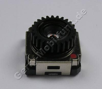 Kameramodul Siemens C75 original Kameraeinheit