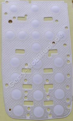 Tastaturfolie Siemens CF75 original Tastenfolie Domesheet