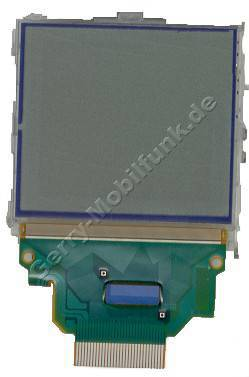 LCD-Display Siemens SL45 SL42 SL45i SL42i (Ersatzdisplay)