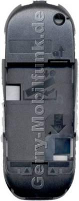 Gehäuseunterteil Siemens C45 MT50 original