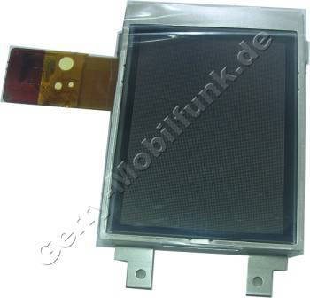 LCD-Display Siemens ST60 (Ersatzdisplay)