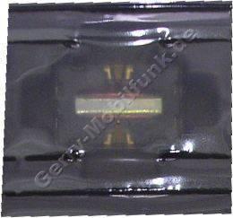 Lautsprecher Siemens C62 normaler Lautsprecher