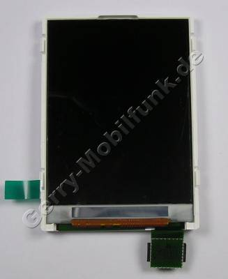 Display BenQ-Siemens SXG75 LCD, Ersatzdisplay - Farbdisplay