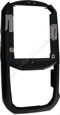 Unterschale Siemens SL65 schwarz black Original