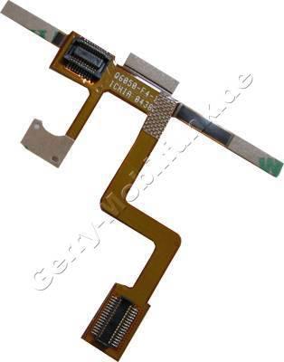 Flexkabel Siemens CF62 Kabel vom Display