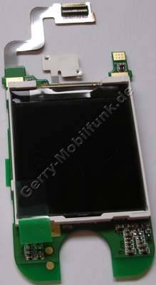 Display BenQ-Siemens AF51 LCD, Ersatzdisplay - Farbdisplay