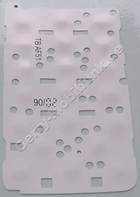 Tastaturfolie BenQ-Siemens AF51 Dome Sheet