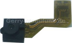 Kamera-Modul Siemens MC60 ( Kamera Einheit) Kameramodul mit Flexkabel