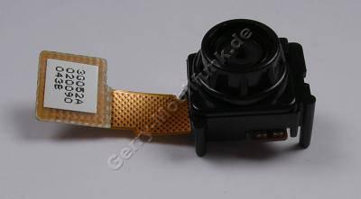 Kamera-Modul Siemens SX1 ( Kamera Einheit)