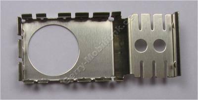 Shield, Kameraabdeckung für Kameramodul Siemens C70