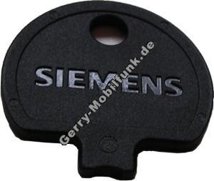 Öffnungsknopf Oberschale Siemens SX65