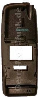 Gehäuseunterteil Siemens S25 Original