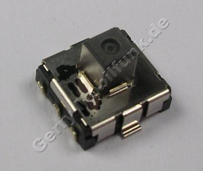 Joystickschalter Siemens ST60 Original
