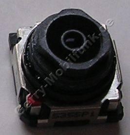 Kamera Siemens SL75 Original Kameramodul