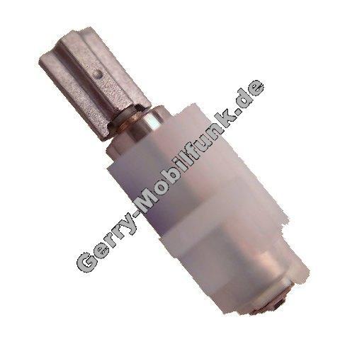 Vibrationsmotor Siemens A36 Serie Original