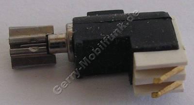 Vibrationsmotor Siemens C55 Serie original Vibramodul C55