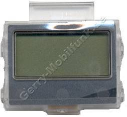 LCD-Display Siemens A35 A36 Original  (Ersatzdisplay)