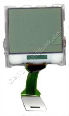 LCD-Display Siemens S35 original Ersatzdisplay
