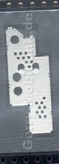Abschirmblech3 Siemens A65