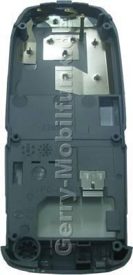Unterer Gehäuserahmen Siemens C60 A60 Original  incl. interner Antenne