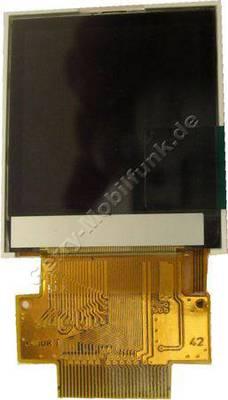 LCD-Display Siemens C62 Original  (Ersatzdisplay)