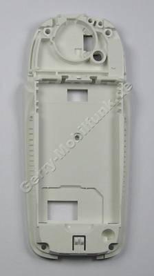 Unterer Gehäuserahmen Siemens C62 Original Cover, Gehäuseträger