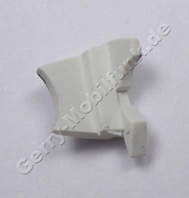 Oberschalen Abdeckung Siemens SF65 polar weiß Original Cover-CAP