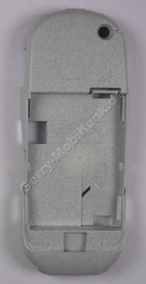 Unterschale Siemens A50 Original Gehäuseträger mit interner Antenne