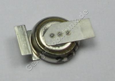 Speicherbatterie Siemens ST55 original Akku der Platine zum speichern der Uhrzeit etc.