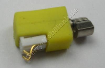Vibrationsmotor Siemens CFX65 original Vibra