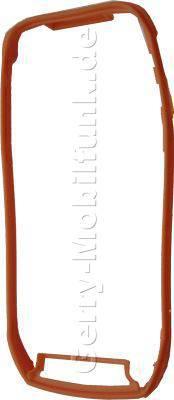 Dichtung orange Siemens M65 Gehäusedichtung zwischen Ober- und Unterschale